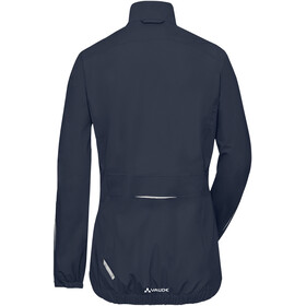 VAUDE Strone Jacket Damen eclipse